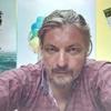 hasan, 46, г.Измир