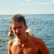 Александр Веселов, 28, г.Лихославль