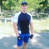 Артур, 25, г.Березовка