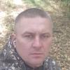 Макс, 35, г.Новосибирск