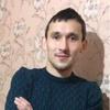 Лёнчик, 27, г.Казань