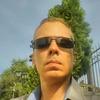 Евгений, 42, г.Брянск