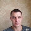 Алекс, 30, г.Александровское (Ставрополь.)