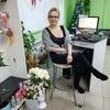Sova, 40, г.Самара