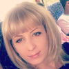 Нелли, 34, г.Зеленоград