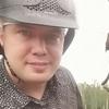 Evgeni, 35, г.Минск