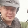 Evgeni, 35, Minsk