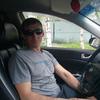 Андрей, 36, г.Нижневартовск