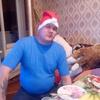 КИРИЛЛ, 35, г.Самара
