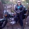 Евгений, 50, Житомир