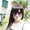 Alina, 24, г.Катандзаро