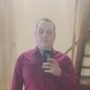 Михаил, 30, г.Наро-Фоминск