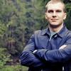 Дмитрий, 20, Кропивницький