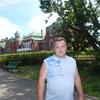 денис, 40, г.Дзержинск
