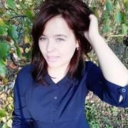 Татьяна, 25, г.Находка (Приморский край)