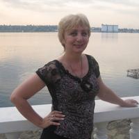 Таисия, 64 года, Близнецы, Одесса