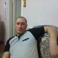 Денис, 37 лет, Весы, Архангельск