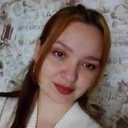 Diva, 20, г.Кишинёв