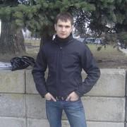 алекс 40 лет (Стрелец) Витебск