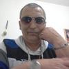 эдуард, 53, г.Беэр-Шева