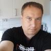 Вадим, 47, г.Осло