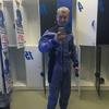 Тихон, 29, г.Ангарск