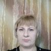 Анна, 38, г.Абакан