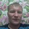 alex, 30, г.Ульяновск