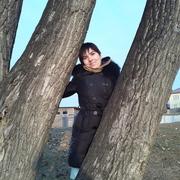натали 31 Ангарск