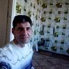 Aleksandr, 41, Kotelnich