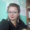 Anya, 32, Zernograd