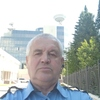Анатолий, 66, г.Омск