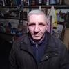 Виталий Шмыга, 57, Краматорськ
