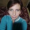 Яна, 31, г.Бердянск