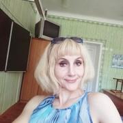 Елена 47 лет (Телец) Новошахтинск