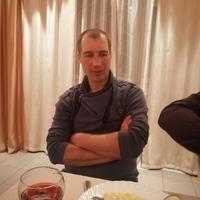 Дима, 35 лет, Близнецы, Москва