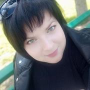 Татьяна 30 Орша