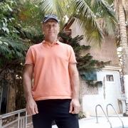 алексей семеркин, 55, г.Калининград