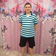 Фёдор, 49, г.Златоуст