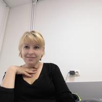 Оксана, 48 лет, Дева, Астрахань