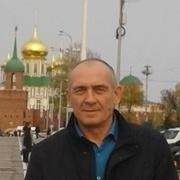 Евгений 56 Якутск