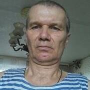 игорь запорожцев, 54, г.Новочебоксарск