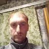 Михаил, 31, г.Облучье