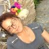 Елена, 43, г.Мурманск