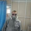 Анатолій, 28, г.Борислав
