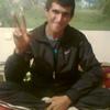 Илья, 32, г.Куйбышево