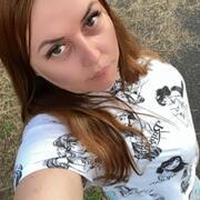 Ирина 35 лет (Козерог) Кривой Рог