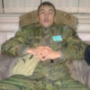 дархан, 30, г.Тараз (Джамбул)