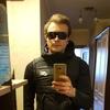 Александр Васильев, 27, г.Балашиха