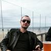 Denis, 26, г.Вильнюс